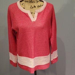 Jones New York Sport sweater!